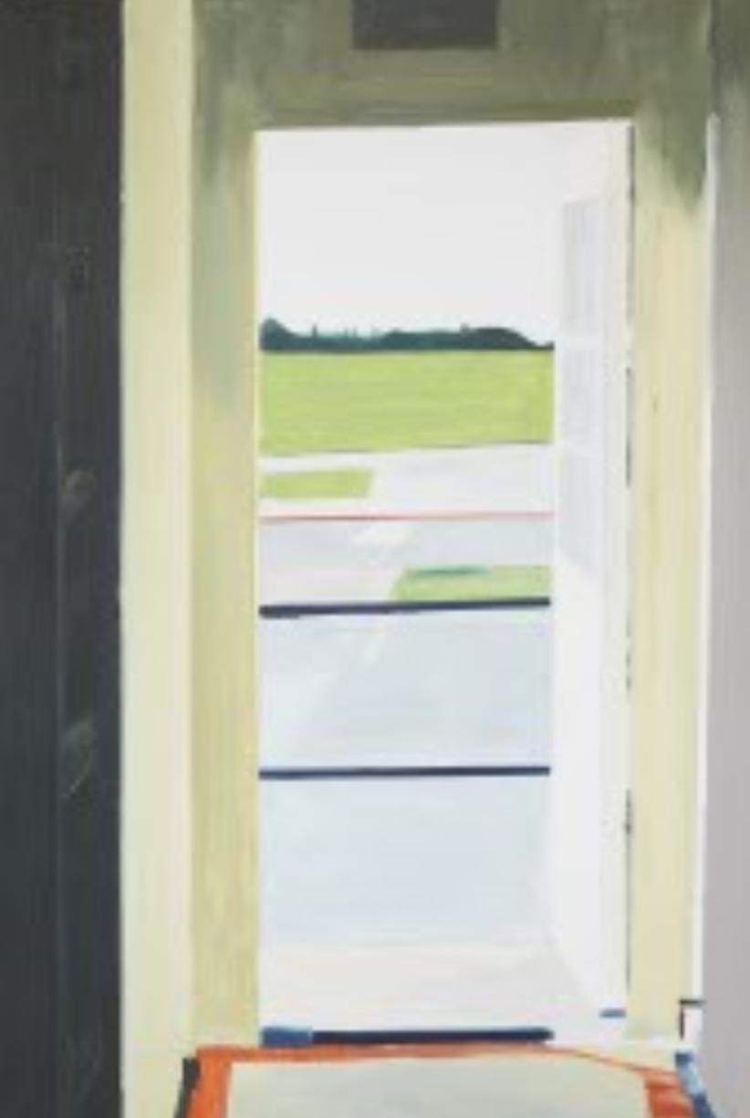 Opent een vergrote weergave in een galerij.