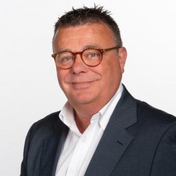 Marc Willen (LVBurger Open-VLD)