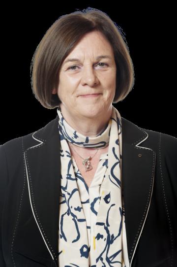 Diane Van Hove (N-VA LvBurgemeester)