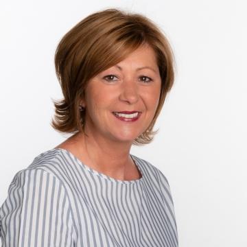 Linda Janssens (LVBurger open-VLD)