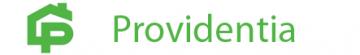 logo providentia