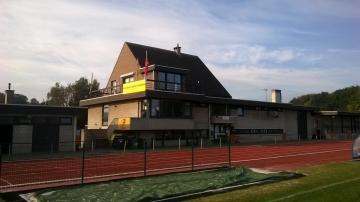 Sport & Gezondheid vzw - team verenigingen