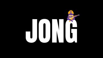 #jongin2020