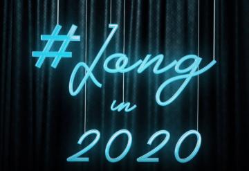 Jong in 2020