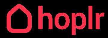 Buurtnetwerk Hoplr