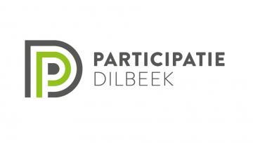 Participatiepas Dilbeek