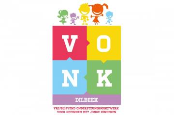 VONK Dilbeek