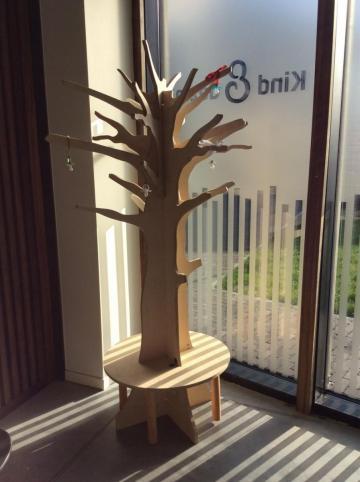 Tutjesboom