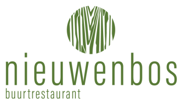 Buurtrestaurant Nieuwenbos
