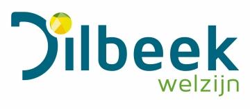 logo Dilbeek welzijn