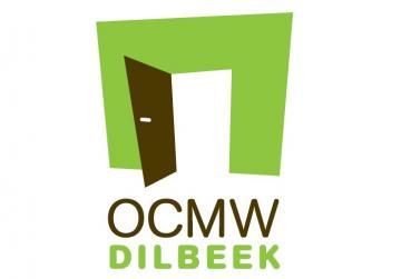 OCMW - Woon & Zorg Breugheldal