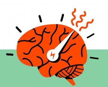 Boost je brein & Slim studeren