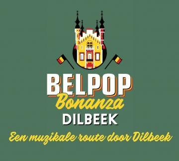 logo belpop bonanza