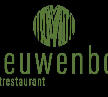 Buurtrestaurant Nieuwenbos volledig gesloten vanaf maandag