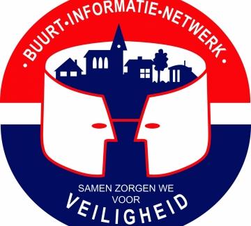 Nieuwe buurtinformatienetwerken (BIN) in Paloke en Sint-Ulriks-Kapelle