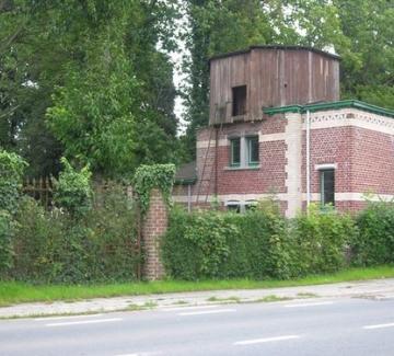 Nieuwe termijn vaststelling van de inventaris van het bouwkundig erfgoed van de provincie Vlaams-Brabant