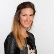 Alexis Rons (LVBurger Open-VLD)