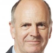 Jan Erkelbout (N-VA LvBurgemeester)