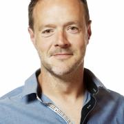 Kurt Dedobbeleer (N-VA LvBurgemeester)
