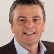 Dirk Janssens (LVBurger Open-VLD)