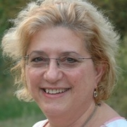 Karina Peeters (Groen-sp.a)