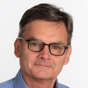 Michel Valkeniers (LVBurger Open-VLD)