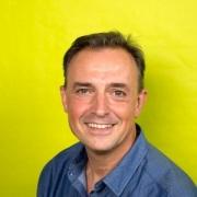 Yann Robbe (DNA!)