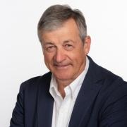 Paul Vanden Meerssche (LVBurger open-VLD)