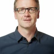 Stijn Quaghebeur (N-VA LvBurgemeester)