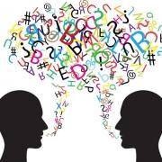 Partner communicatie (m/v/x)