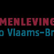 Foto: Riso Vlaams-Brabant samenlevingsopbouw