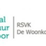Logo: RSVK De Woonkoepel vzw