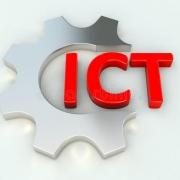 Jobstudent ICT