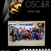 Oscarwinnaars