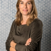 Catherine Vonck
