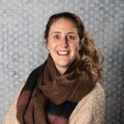 Charlotte Laridaen