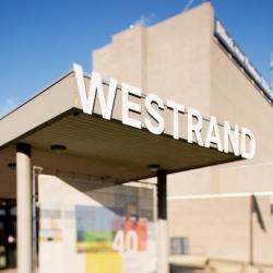 CC Westrand