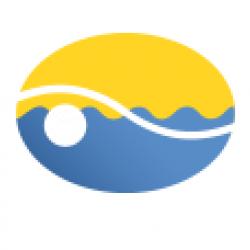 Zwembad Dilkom