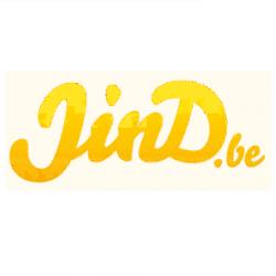Jong in Dilbeek