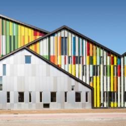 Kunstacademie Dil'arte