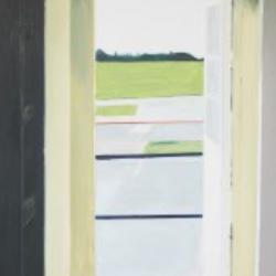Koen van den Broek - Exit