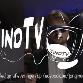 Logo JinDtv